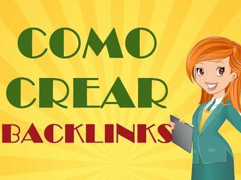 Como construir backlinks de calidad para posicionamiento en google y generar dinero - http://www.highpa20s.com/link-building/como-construir-backlinks-de-calidad-para-posicionamiento-en-google-y-generar-dinero/