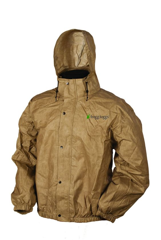 The original ultra-lightweight, breathable rain jacket that made ...