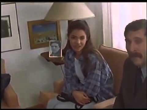 =274= Derrick   Der Mord der ein Irrtum war   (1997)