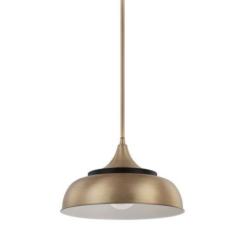 Capital Lighting Fixture Company Br