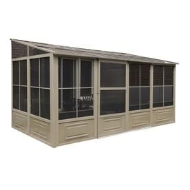 Product Image 1 Add A Room Patio Gazebo Aluminum Gazebo