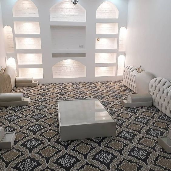New The 10 Best Home Decor With Pictures الرائدون في مجال الاثاث أحدث الموديلات وأرقى التصميمات و Decor Table Decor Living Room Living Room Design Decor