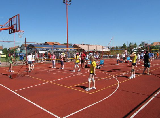 4. Trofej S.K. Volley u mini odbojci http://www.personalmag.rs/blog/4-trofej-s-k-volley-u-mini-odbojci/