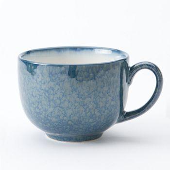 Sango Jumbo Mug Kohls Mothersday Gift Wish List Pinterest Dinnerware And Kitchens