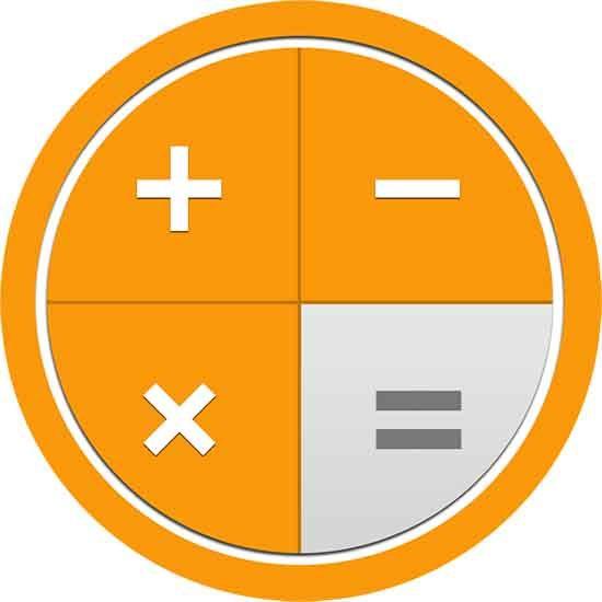 Calculatrice Pour Saumure Salaison Nitrite Nitrate Erythorbate Charcuterie Les Nitrites Et Nitrates Sont Des Produits Danger Pie Chart Chart Clip Art
