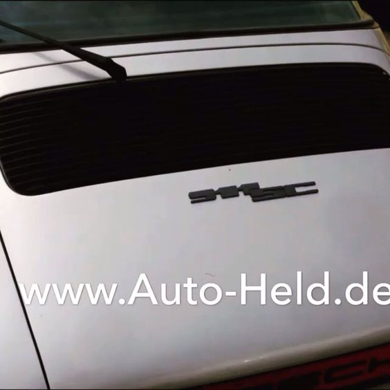 auto-held.de autohandel Ersatzteile oder ein anderes Projekt? Domain for sale kreativfaktor.com