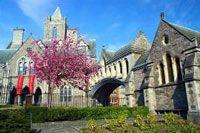 ¡Hacer turismo en Irlanda nunca fue tan fácil! En este post te damos toda la información que necesitas conocer.