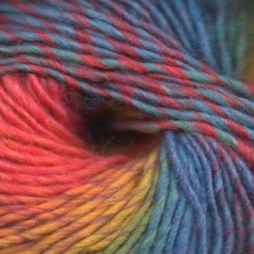Merino+silk: Nobile 50 (180/100)