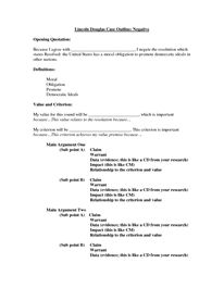 Essay short stories one act plays
