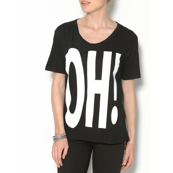 Tee shirt femme - 3Suisses