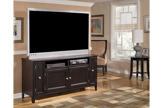 Ashley Furniture Canada 60 Inch Tv Stand And Media Consoles On Pinterest