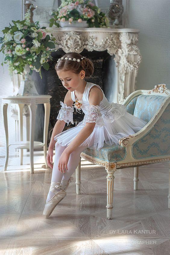 Ballerina, Little ballerina and Close image on Pinterest