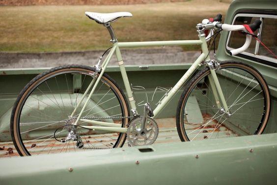 neoclassica gomes ciclocross i frens de ferradura