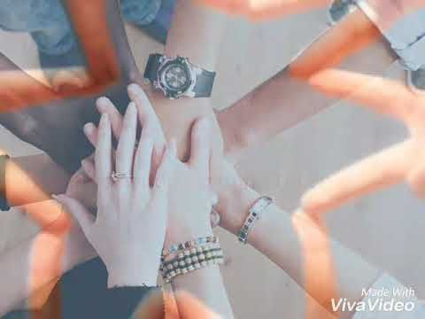 Ye Dosti Hum Nahi Todenge Whatsapp Status Video Rahul Jain Best Status Friendship Status Friendship Status Best Friend Status Friendship Video