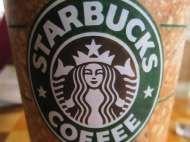 "12 Items on Starbucks' ""Secret Menu"""