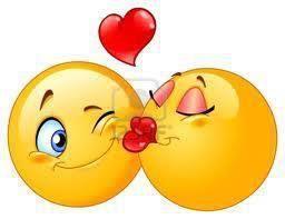 Fica Cãomigo: Feliz dia dos namorados, com lindas imagens!