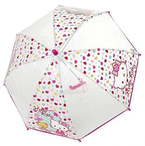 Parapluie transparent enfant Hello Kitty - Ouverture sécurisée Hello Kitty http://www.amazon.fr/dp/B00LQMIIM8/ref=cm_sw_r_pi_dp_EZS9vb0F4SM7K