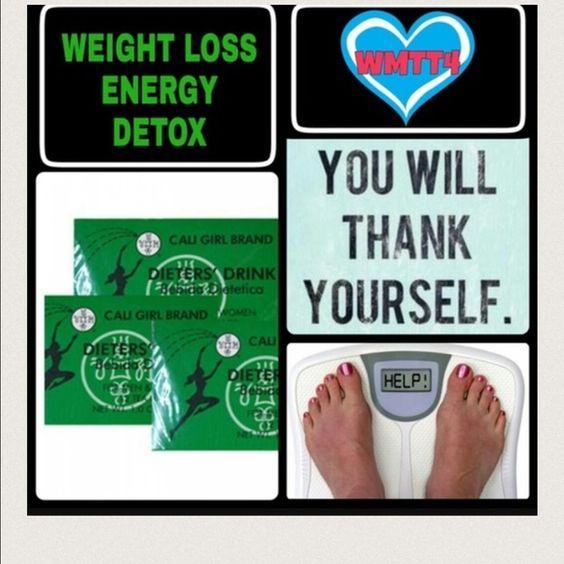 Dr oz rapid weight loss garcinia photo 4