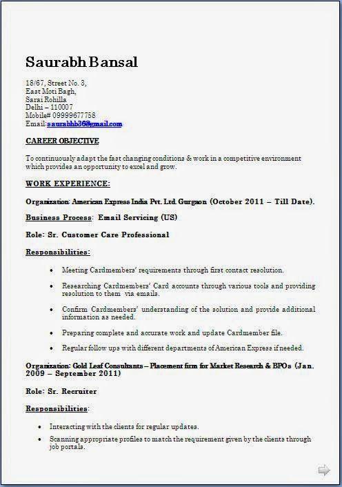 7c19dd9445f1e619fb67cf9f5ed55c9d cv format resume formatjpg - Cv Resume Biodata Samples