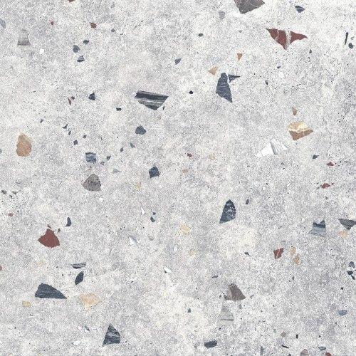 Codicer Sonar Silver 66x66 Plytka Gresowa Lastryko Italian Tiles Tile Stores Ceramics
