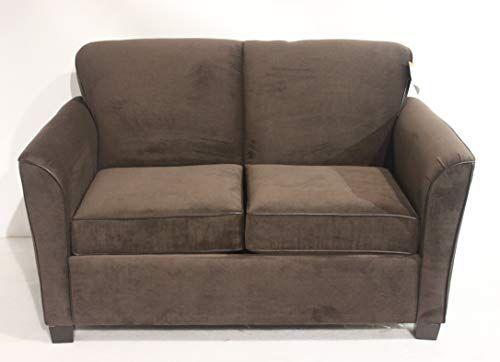 La Z Boy 57 Sleeper Sofa Couch