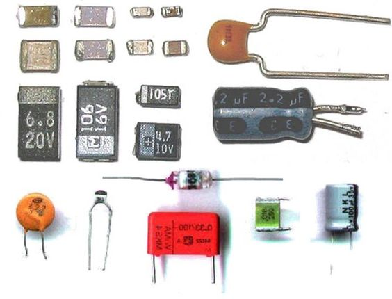 #Top7things   #Know   #BeforeBuyingcapacitors   Choosing a suitable capacitors for work is an important aspect because every capacitor is different. Here we provide a list of top 7 things which you can consider before buying a capacitor. For its detail follow link below: http://analyseameter.com/2015/09/7-things-to-know-buying-capacitor.html