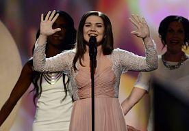 uitslag eurovisie songfestival 2015 belgie