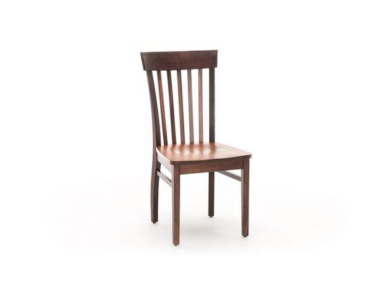 L. J. Gascho Venice Side Chair