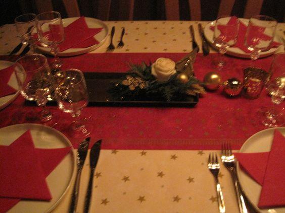 Kerstavond 2010