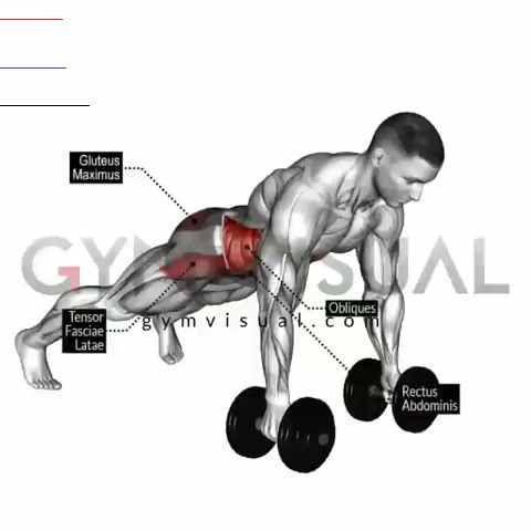 Musculation A Domicile Methode Poids De Corps Et Haltere