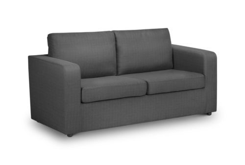 BRAND-NEW-MAX-METAL-ACTION-SOFA-BED