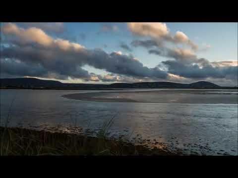 Video Pemandangan Alam Video Pemandangan Alam 30 Detik Youtube Download Pemandangan Alam Images Stock Photos Vectors Shutterstock Pemandangan Alam Video