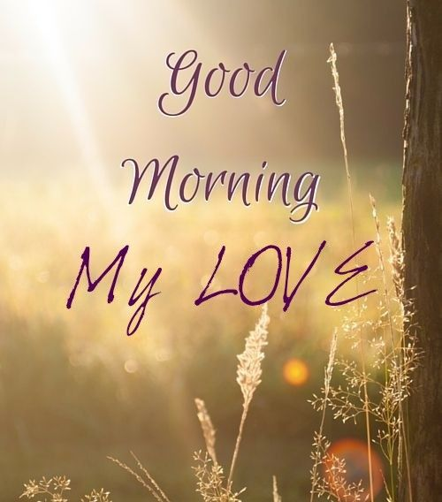 Good Morning Missing You So Very Much Hugs And Kisses Sent You Way Good Morning Sweetheart Quotes Good Morning Quotes For Him Morning Quotes For Him