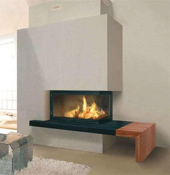 foyers on pinterest. Black Bedroom Furniture Sets. Home Design Ideas