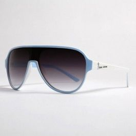 b3e87d0a29 Carolina Blue Ray Ban Wayfarer Sunglasses Hut