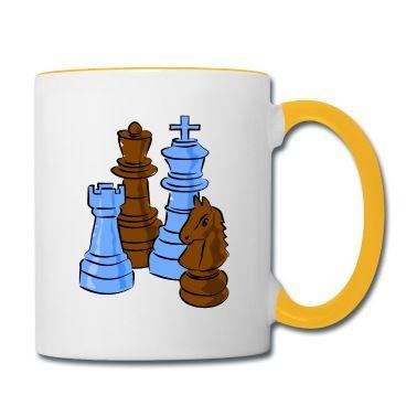 schachfiguren,erfolg, konzepte, gewinnen, denken, idee, schach, strategie, sport, wettkampf, intelligenz, hobby, figur, play, brettspiel, symbol, unterhaltung, spielen, muster