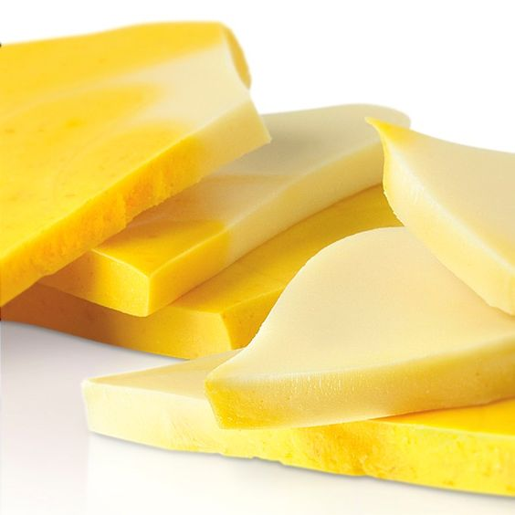 Mango & Yoghurt Slab Selector