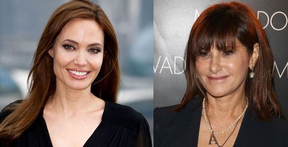 Sony Hack Aftermath: Negotiating Contracts With Stars Become Difficult http://goo.gl/XdA1Sg #hollywoodactress   #hollywoodmovies #AngelinaJolie