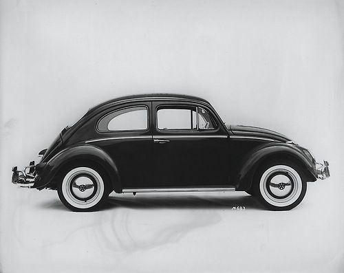 vw beetle: Classic Cars, Vw Bugs, 1963 Volkswagen, Cars Volkswagen, Classic Car