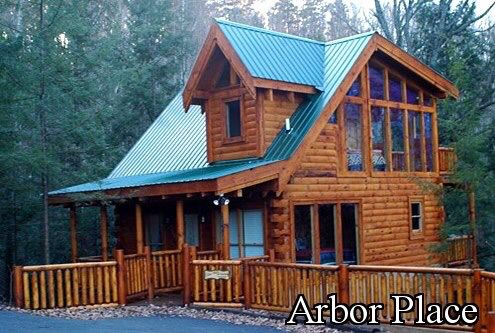 Tin Roof Rustic Cabin Log Home Living Cabin Rentals