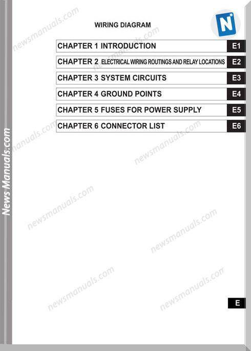 Toyota 8fg Forklift Wiring Diagram Forklift Diagram Online Toyota