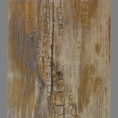 Faux Rustic Peel And Stick Decorative Vinyl Wood Grain