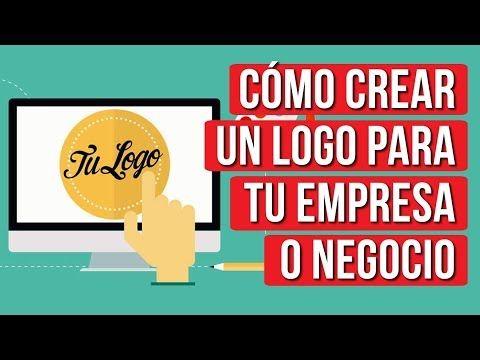 Detallesdevida Como Crear Un Logo Para Mi Empresa Negocio O Marc Empresa Logan Negocios