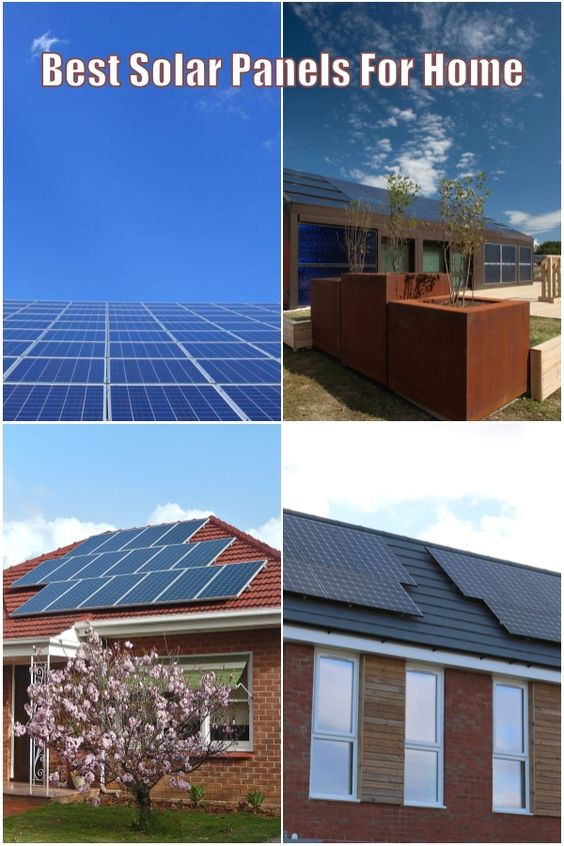 Green Power In 2020 Solar Best Solar Panels Solar Panels For Home