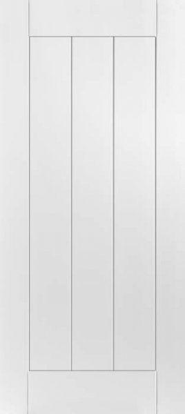 Masonite Riverside 5 Panel Door Masonite Saddlebrook 1