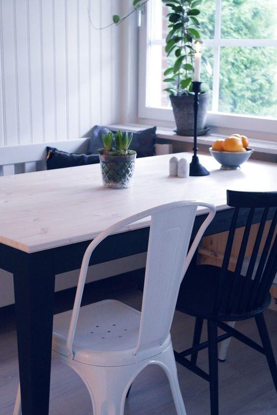 Kök köksbord ikea : nornäs köksbord - Sök pÃ¥ Google | ikea decors | Pinterest