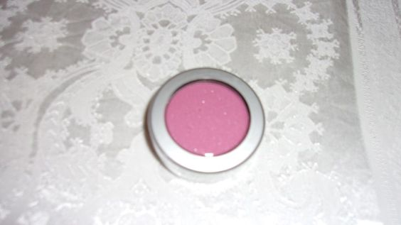 New Morgan Cheek Color Spring Blush 3C8 Without Tag Sealed #Morgan