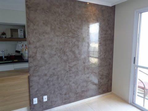 parede-marmorato