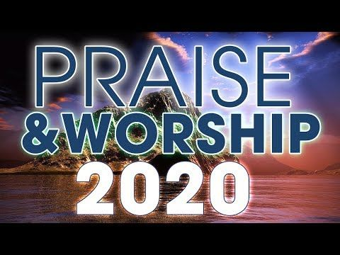 Top 50 Christmas Cd Mp3 2020 Best Christian Worship Music 2020 || Top 50 Morning Worship Songs