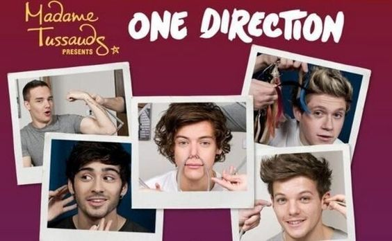 one direction office depot